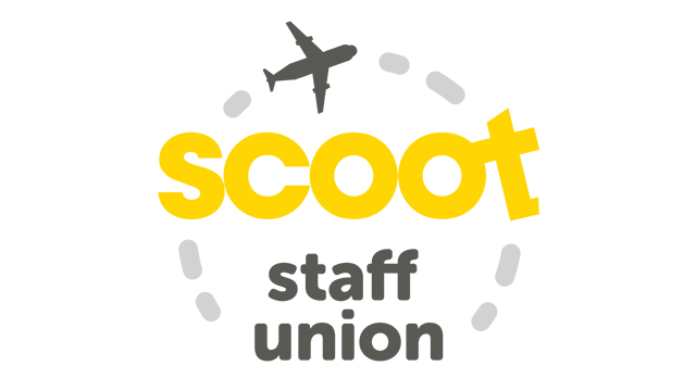 Scoot Staff Union